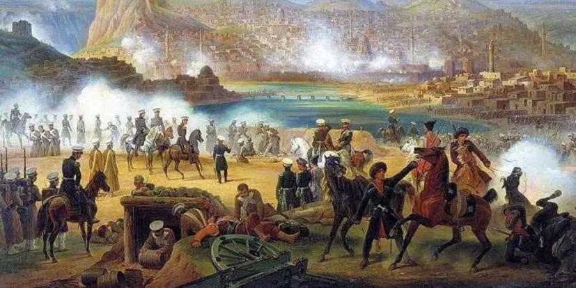 Ελληνικά κινήματα